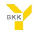 Logo BKK Bundesverband