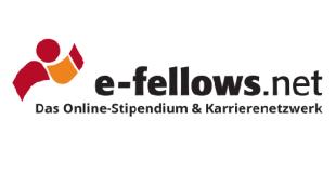 logo_efellows_2